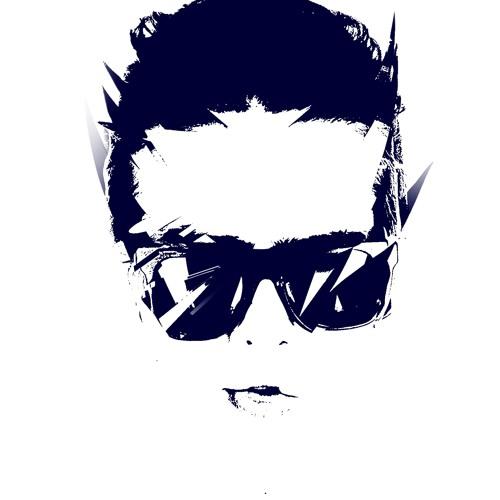 AnatoliyMiDi's avatar