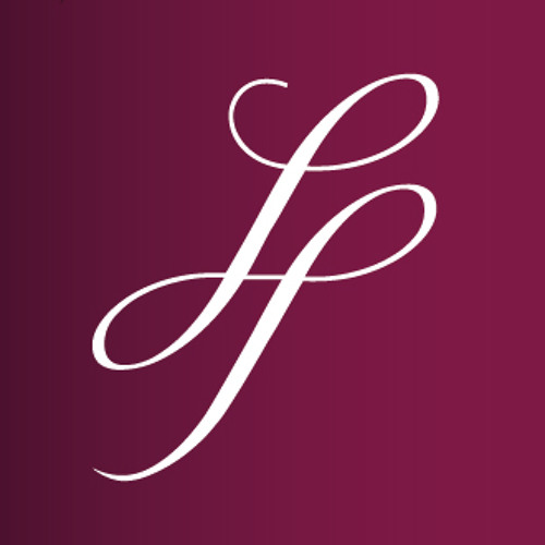 LoveandPaint's avatar