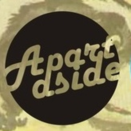 Apart Aside's avatar