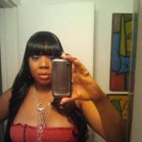 Danielle Crain's avatar
