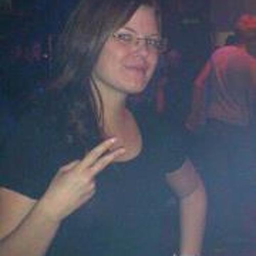 Kristin Fischer's avatar