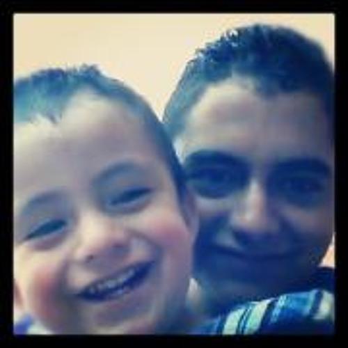 Alejandro Ávila Herrera's avatar