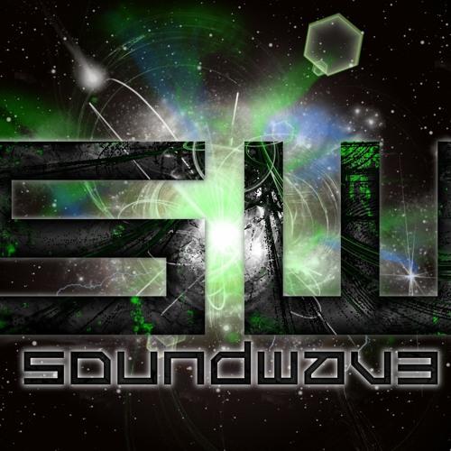 ☢ S0UNDWAV3 ☢'s avatar