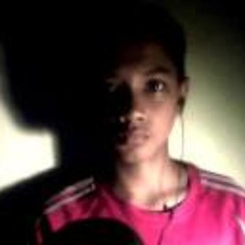 Saif Epic's avatar