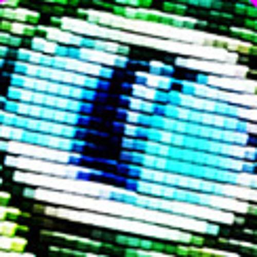 Verktyget's avatar