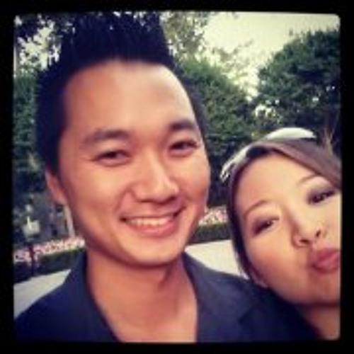Patrick Duong's avatar