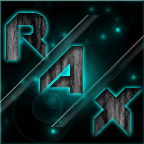 Rax''s avatar