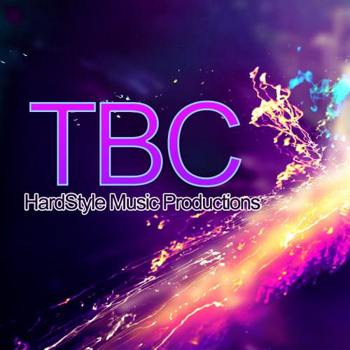 TBCDub(The Beat Cracker)'s avatar