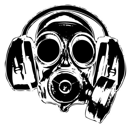 AmoralGhost's avatar