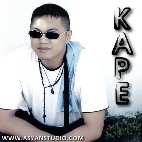 Kape Medel's avatar