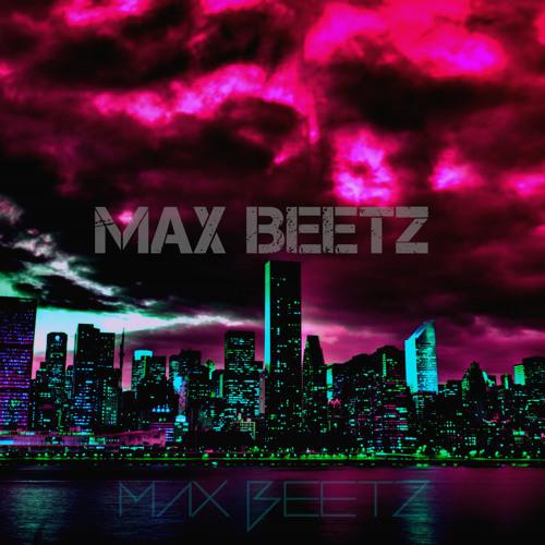 MaxBeetz's avatar