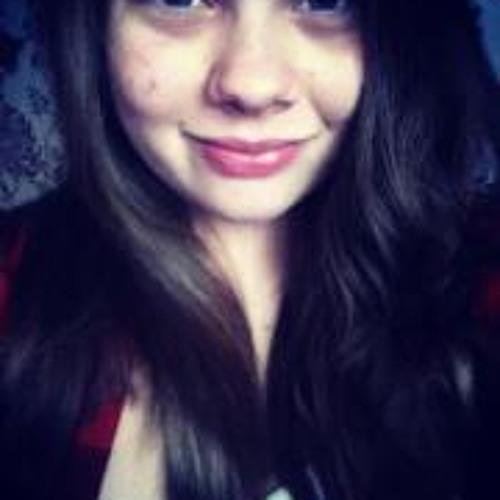 Robyn Christie Clarke's avatar