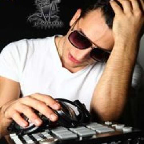 Jack Navarro's avatar