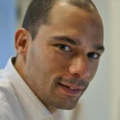 DJ Pasch's avatar