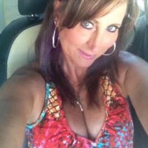 Shannon Sharp-Egetter's avatar
