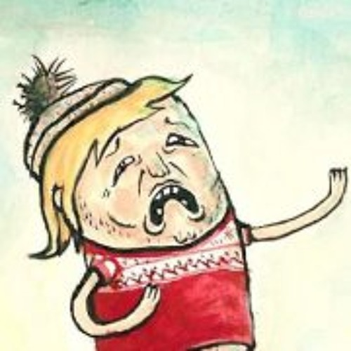Alfie Phillips 1's avatar