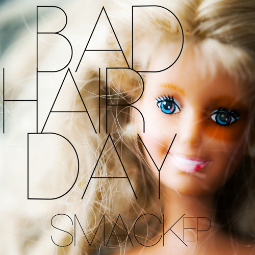 BADHAIRDAY's avatar