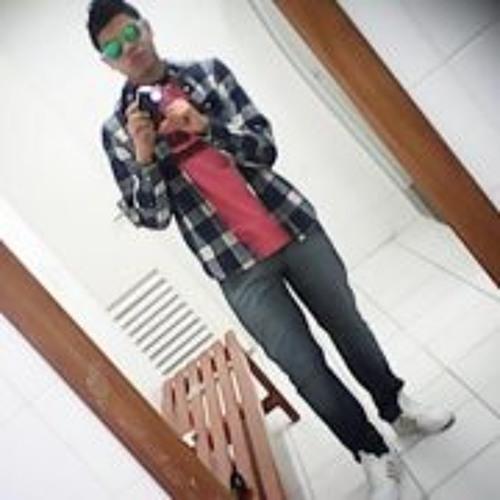 Pedro Fox's avatar