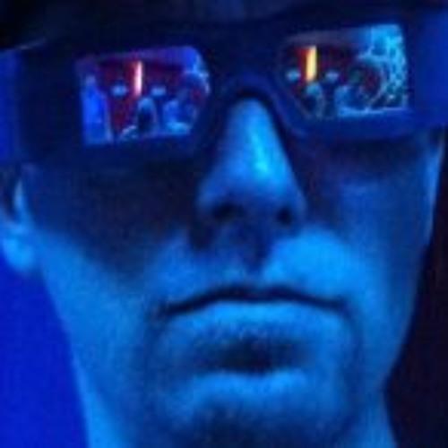 Dj B-X-Stream's avatar