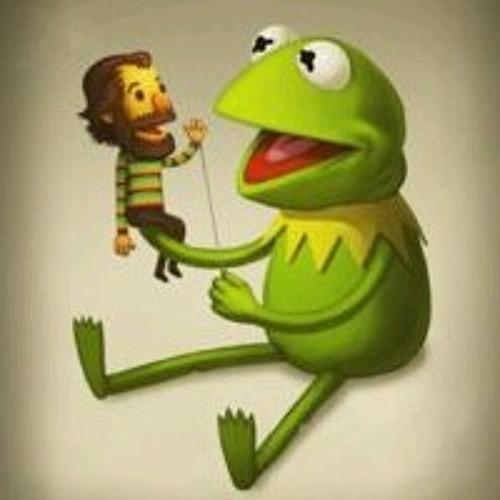 edwaardo's avatar