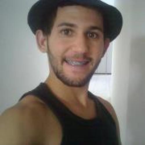 Paulo Cézar 16's avatar