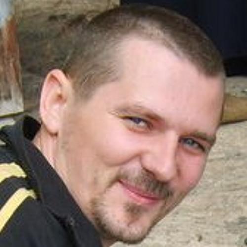 Srdjan Kulic's avatar
