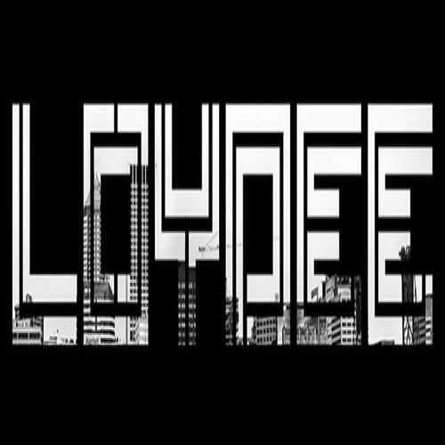 LOYDEE's avatar