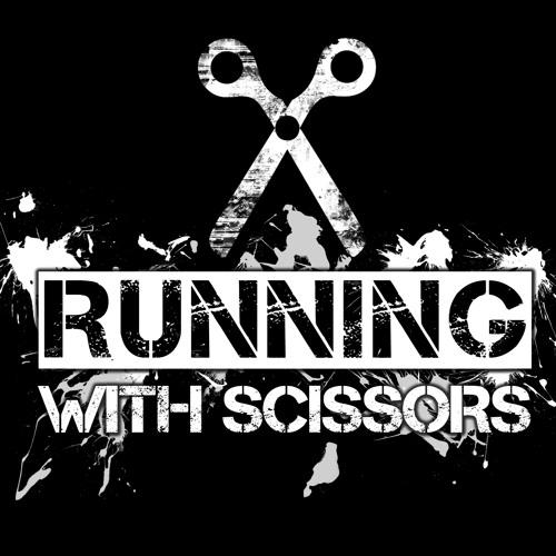 Runningwithscissorsbanduk's avatar