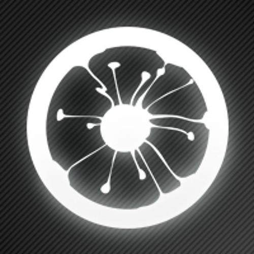 PLASMA FX's avatar