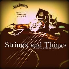 Strings & Things