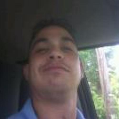 Brandon D. Juarez's avatar