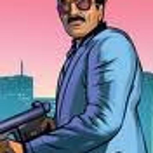 Tony Bons's avatar
