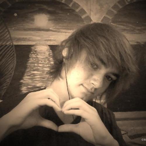 Nickolas Ryan Lukacs's avatar