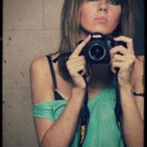 Annushka V. Kova's avatar