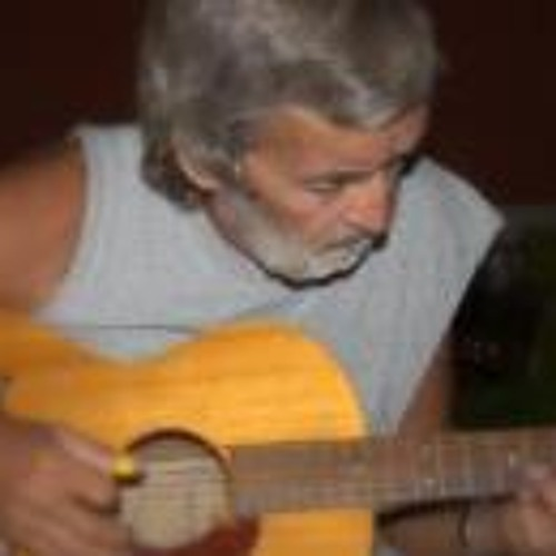 Joe Owers's avatar