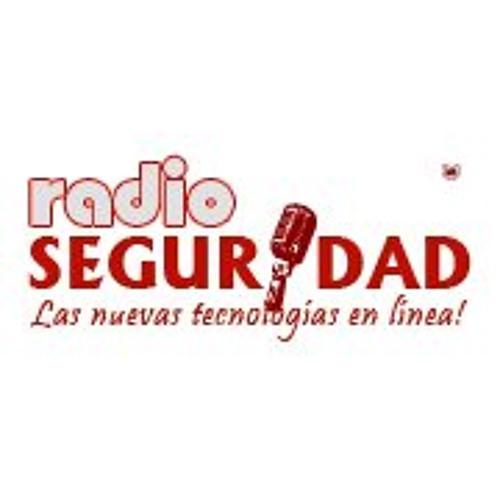 Radio Seguridad's avatar