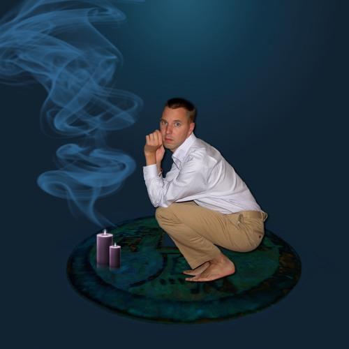 Myles Cooper's avatar