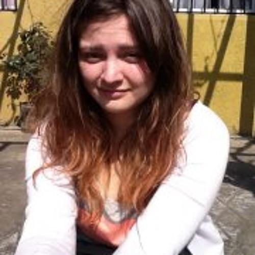 Evelyn Solis Parra's avatar