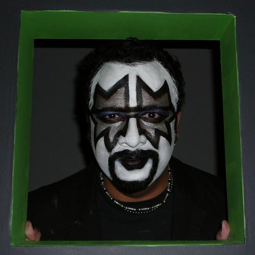 biswas01's avatar