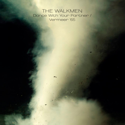 The Walkmen's avatar