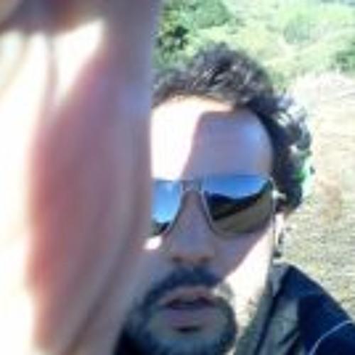 Luis Fernando Monteiro 2's avatar