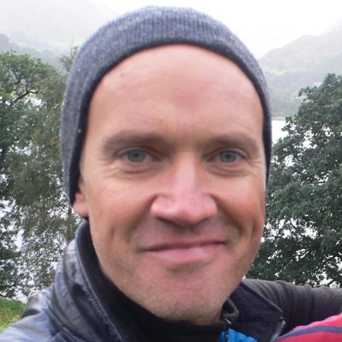 JayBold's avatar