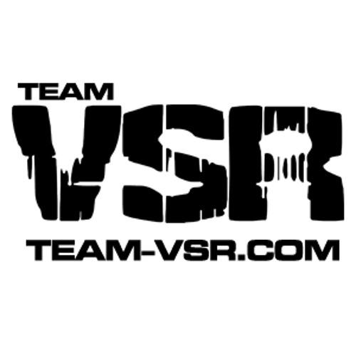 TeamVSR's avatar