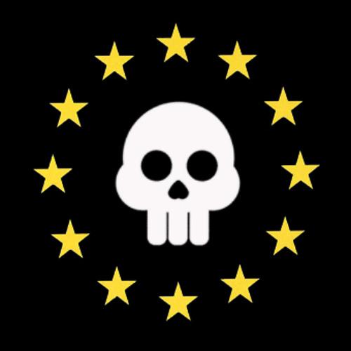 EurOzone's avatar