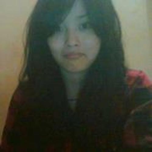 Tashi Choden 9's avatar