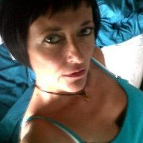 Carron Patrica Doherty's avatar