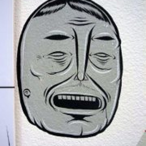Roberto Carlos 46's avatar