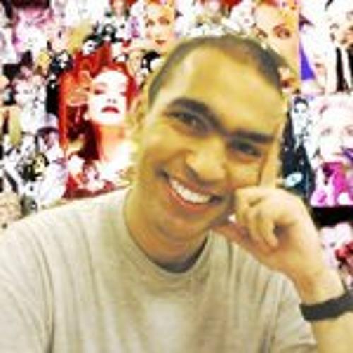 Wed Dokaï's avatar