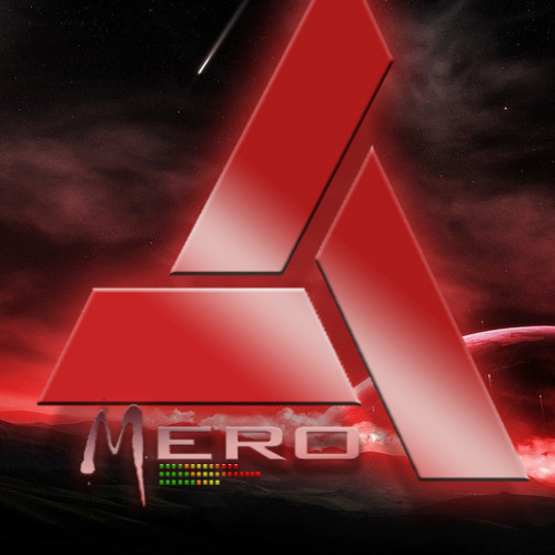 DJMero1's avatar