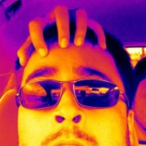 Georgi Toshkov's avatar